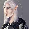 CrystalClearLake's avatar