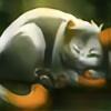 Crystalcloud1092's avatar