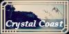 CrystalCoast-RP's avatar
