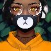 CrystalCommander's avatar