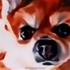 crystalcookart's avatar