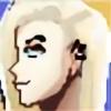 CrystalCritic's avatar