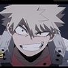 Crystalcupcakes237's avatar
