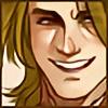 CrystalCurtisArt's avatar