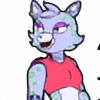 CrystalCuteHedgehog's avatar
