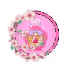 CrystalDarkPinkie's avatar