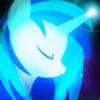 CrystalData's avatar