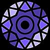 CrystalDisc's avatar