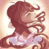 CrystalDoe's avatar