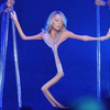 CrystalDoodle's avatar