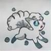 CrystalDragon47's avatar