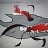 CrystalDragon55's avatar