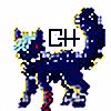 crystaldragonwish's avatar