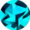 CrystalDrawOfficial's avatar