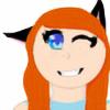 CrystalEclispe's avatar