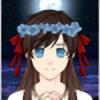 Crystaleev's avatar