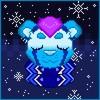 CrystalEevee7's avatar