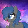 CrystalEmpire97's avatar