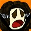 CrystalEthelstein's avatar