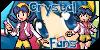 CrystalFans