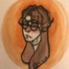 Crystalfie100's avatar