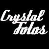 CrystalFotos's avatar