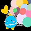 CrystalFox99's avatar