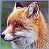 crystalfoxdusty's avatar