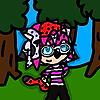 CrystalFrost7's avatar