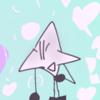 CrystalFujimori's avatar
