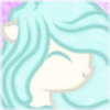 CrystalGalaxys's avatar