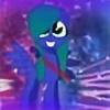 CrystalGamerYoutuber's avatar