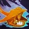 CrystalGears's avatar