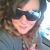 CrystalGiggles's avatar