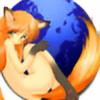 crystalgio1's avatar