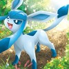 Crystalglaceon24's avatar