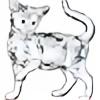 crystalgodessofdeath's avatar