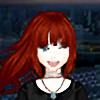 CrystalGoldwyn's avatar
