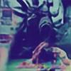 CrystalGomez's avatar