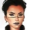 CrystalGrazianoArt's avatar