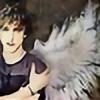 crystalgreenejr's avatar