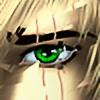 CrystalGuitars1214's avatar