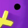crystalhavens's avatar