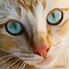crystalhaylie's avatar