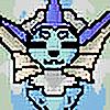Crystalheart1320's avatar