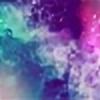CrystalHeart25's avatar