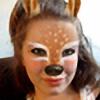 CrystalHeartFT's avatar