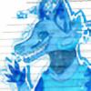 CrystalHearts55's avatar