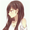 CrystalHeartz6's avatar