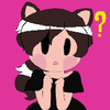 CrystalHedgehog1's avatar